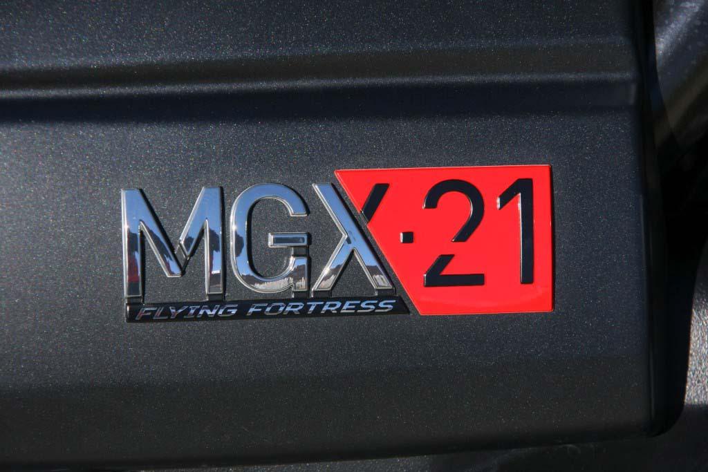 Moto Guzzi MGX21 (36)
