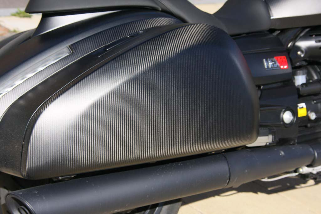 Moto Guzzi MGX21 (38)