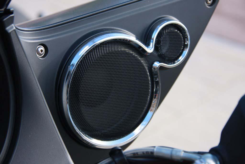 Moto Guzzi MGX21 (41)