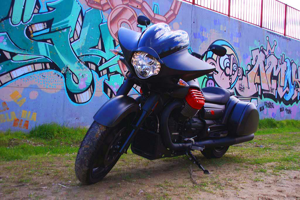 Moto Guzzi MGX21 (52)
