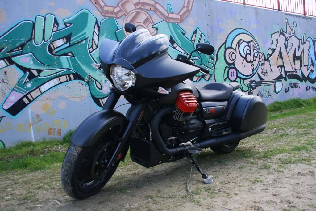 Moto Guzzi MGX21 (53)