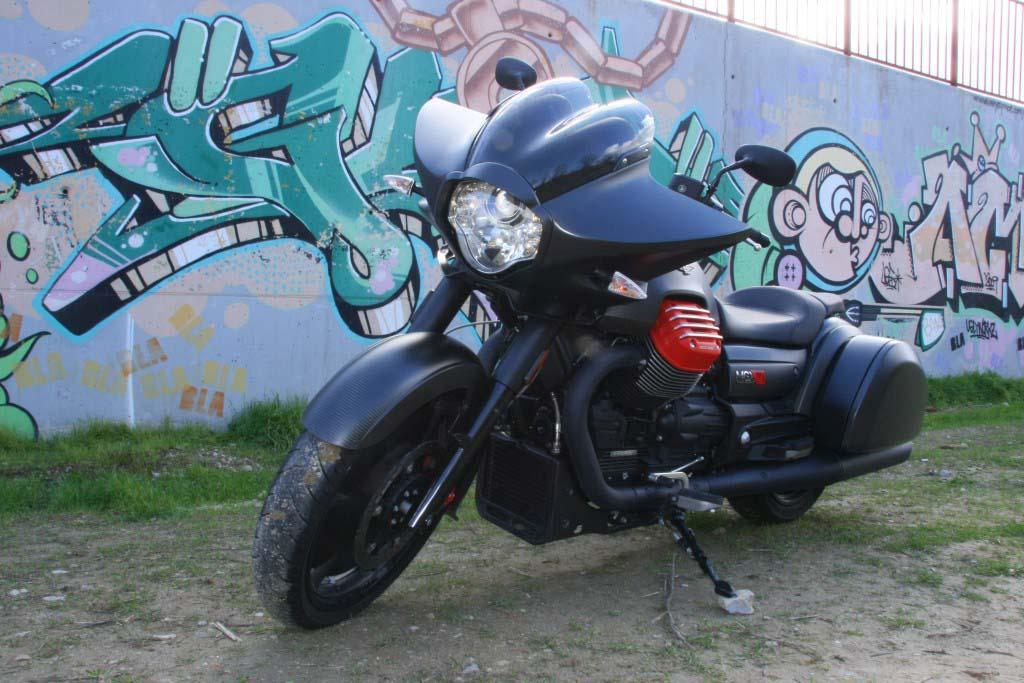 Moto Guzzi MGX21 (54)