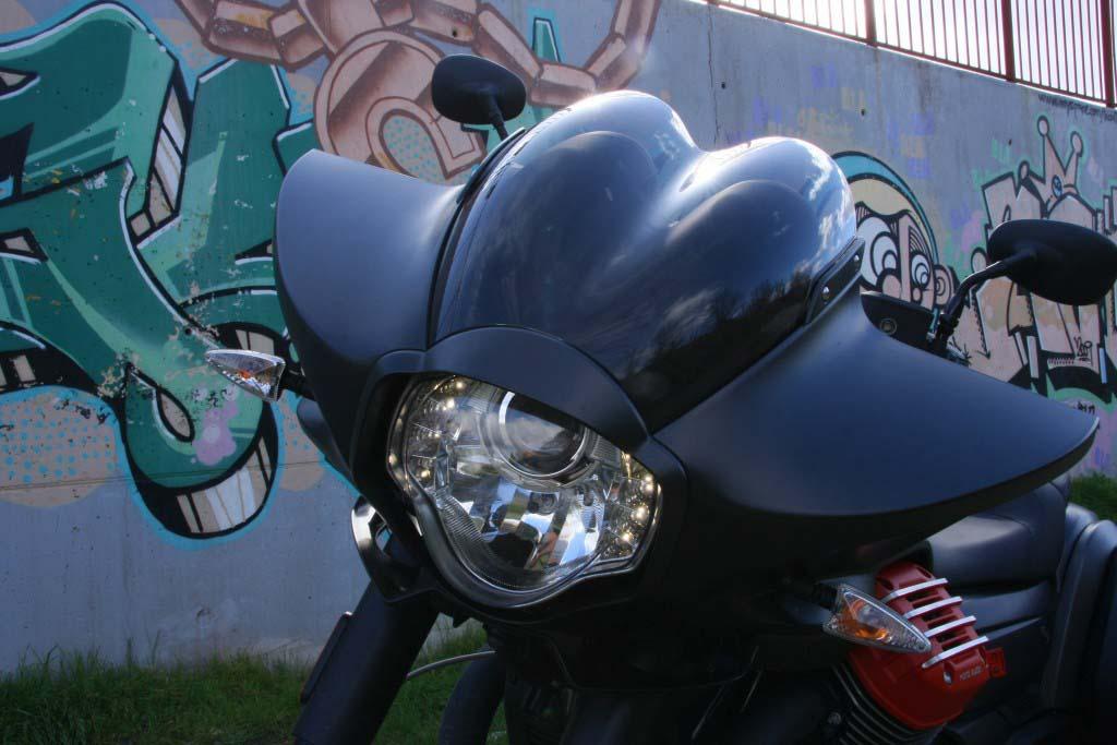 Moto Guzzi MGX21 (57)