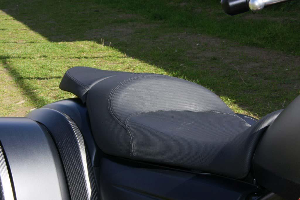 Moto Guzzi MGX21 (60)