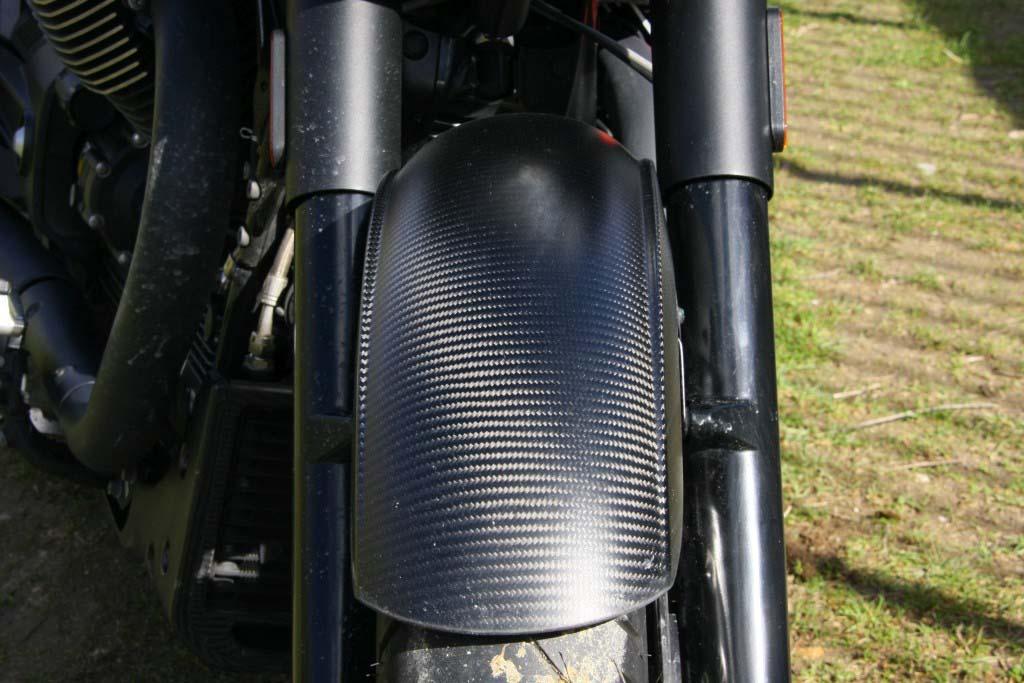 Moto Guzzi MGX21 (68)