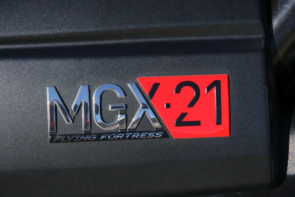 Moto Guzzi MGX21 (69)