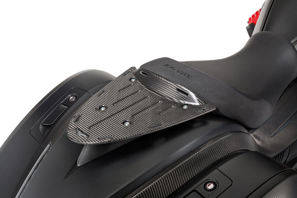 Moto Guzzi MGX21 (87)