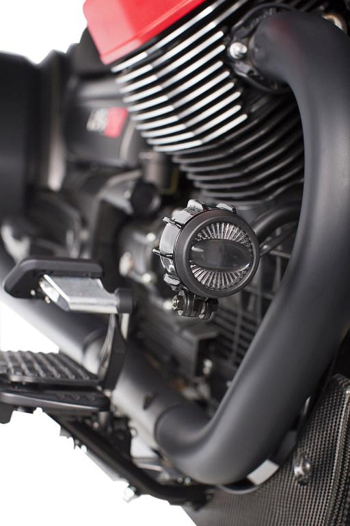 Moto Guzzi MGX21 (89)