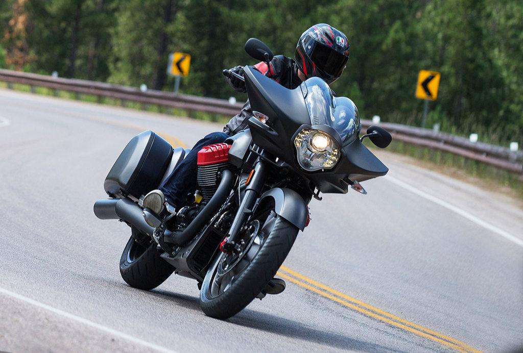 Moto Guzzi MGX21 (93)