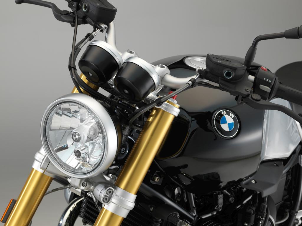 BMW R NineT 2017 (29)
