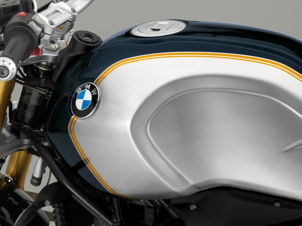 BMW R NineT 2017 (6)