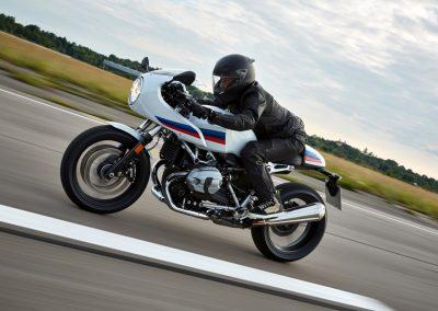 BMW R NineT Racer (1)
