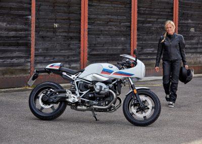 BMW R NineT Racer (11)