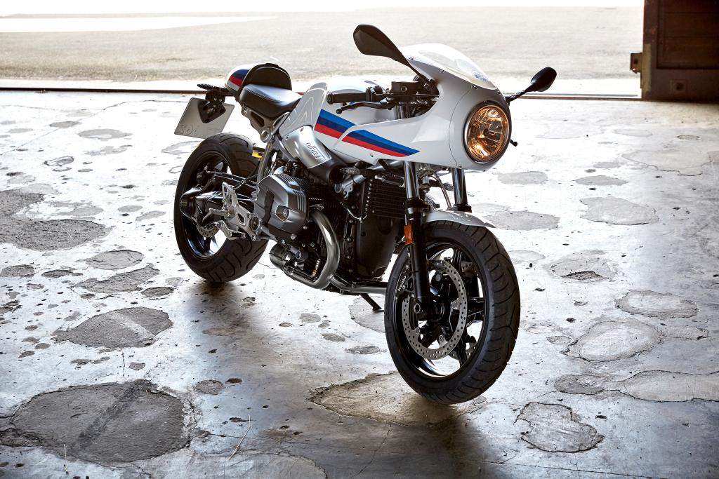 BMW R NineT Racer (12)