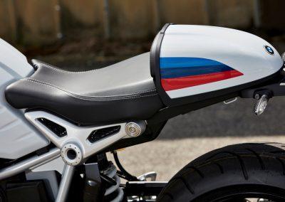 BMW R NineT Racer (15)