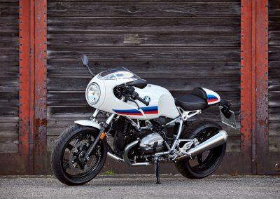 BMW R NineT Racer (16)
