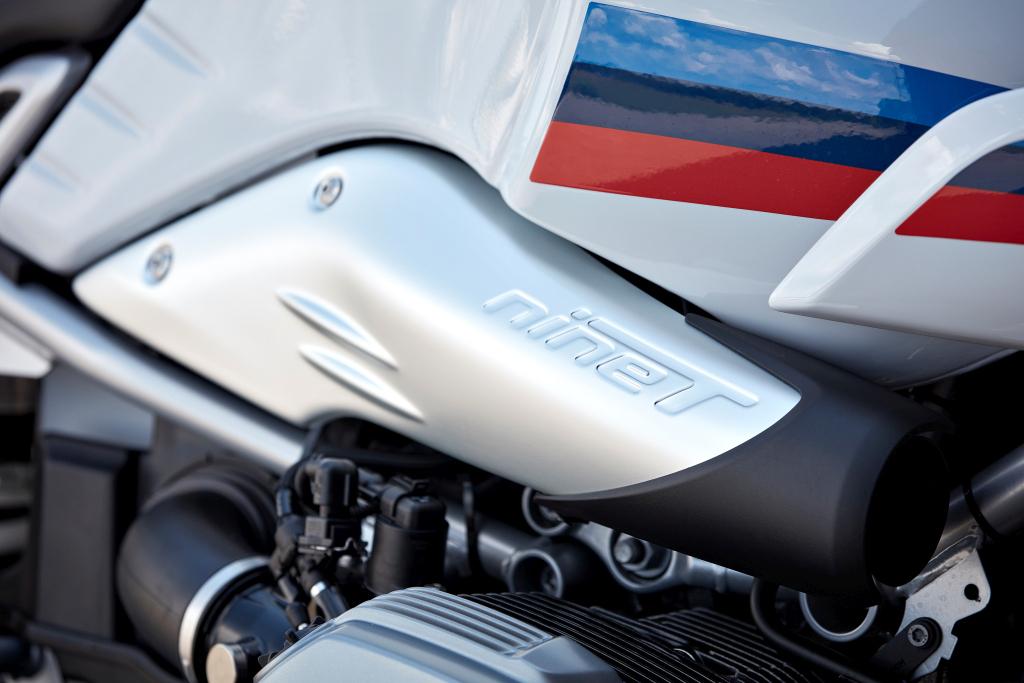 BMW R NineT Racer (17)
