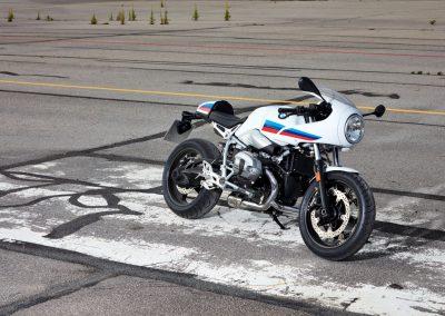 BMW R NineT Racer (18)
