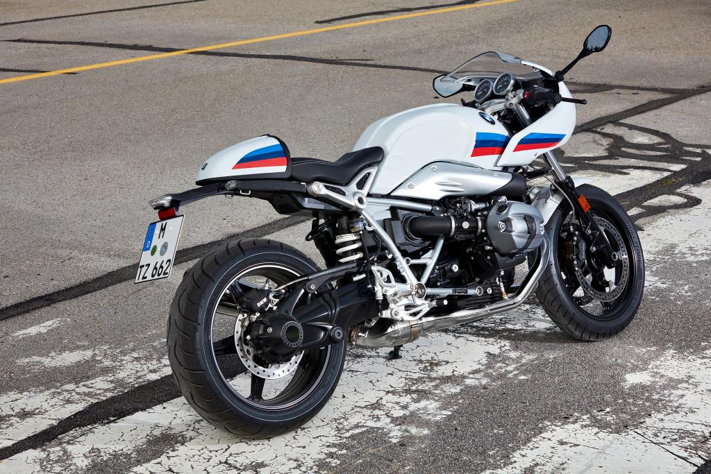 BMW R NineT Racer (19)