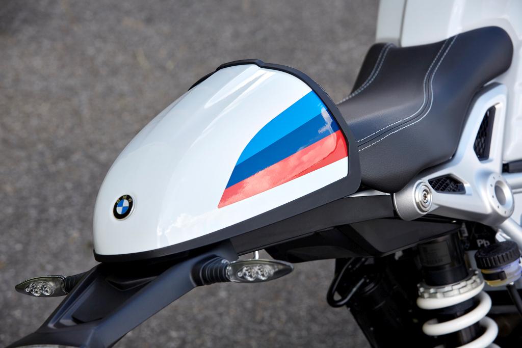 BMW R NineT Racer (2)