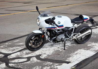 BMW R NineT Racer (20)