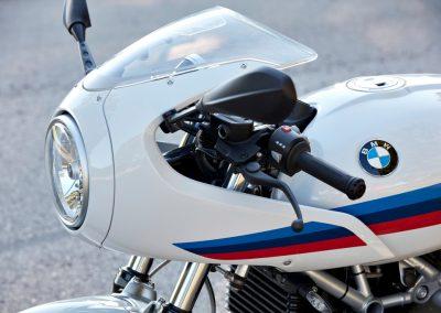 BMW R NineT Racer (21)