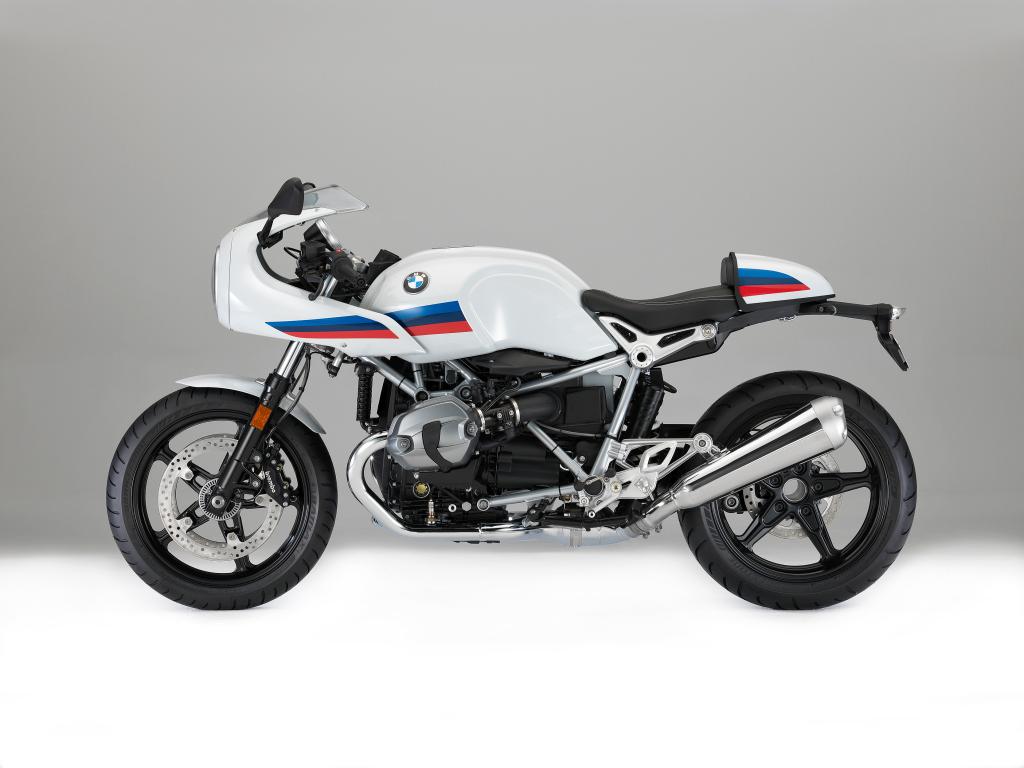BMW R NineT Racer (22)