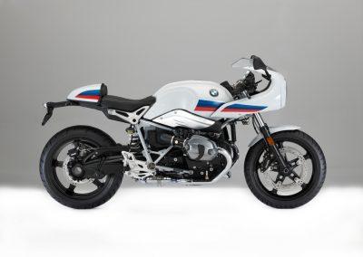 BMW R NineT Racer (23)