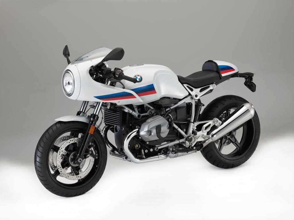 BMW R NineT Racer (24)