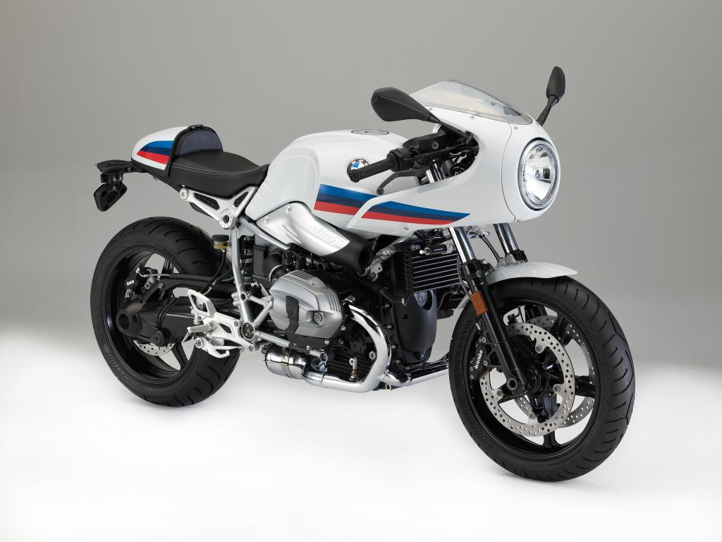 BMW R NineT Racer (25)