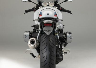 BMW R NineT Racer (27)