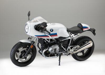 BMW R NineT Racer (28)