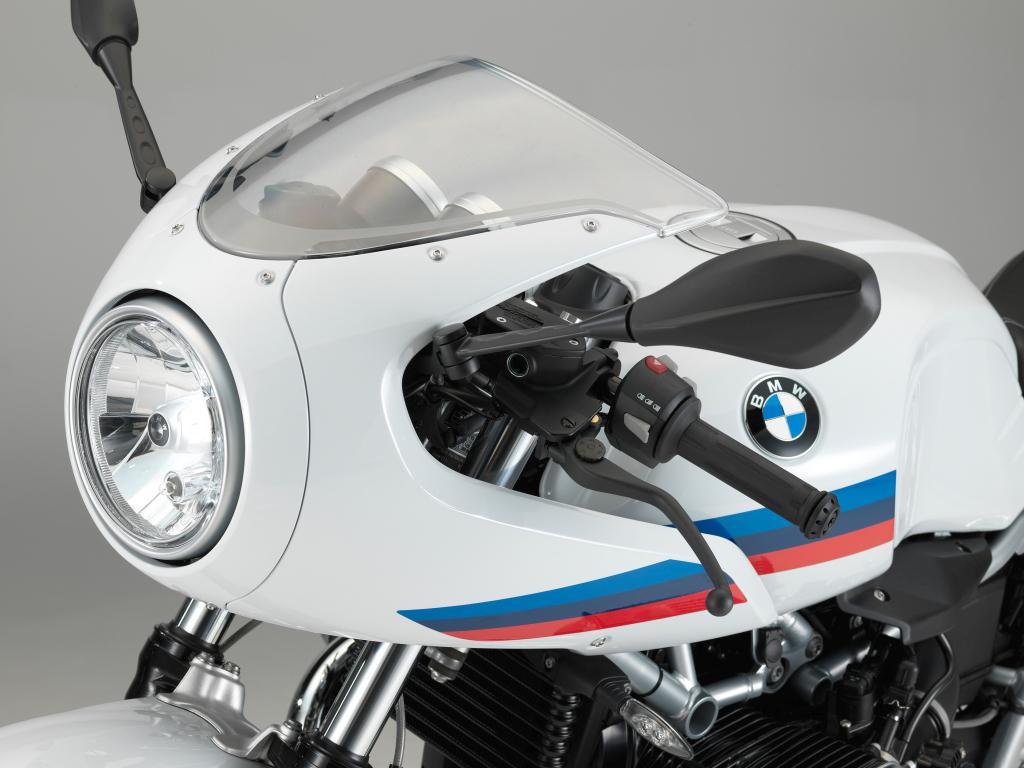 BMW R NineT Racer (31)