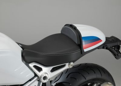 BMW R NineT Racer (34)