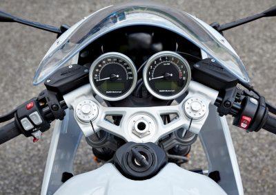 BMW R NineT Racer (4)