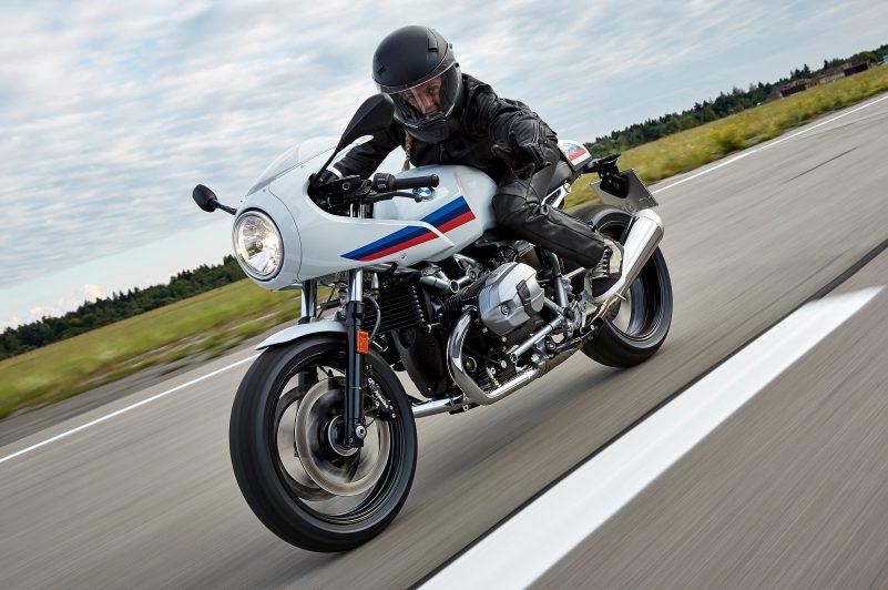 BMW R NineT Racer (40)