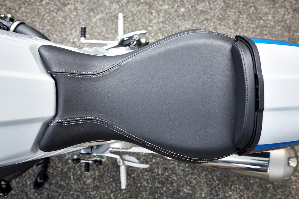 BMW R NineT Racer (5)