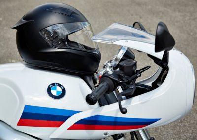 BMW R NineT Racer (7)