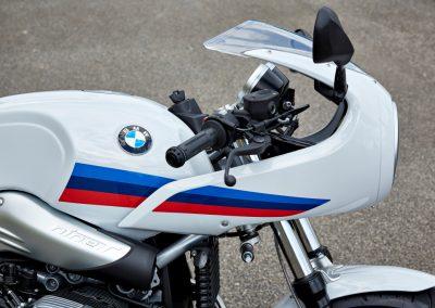 BMW R NineT Racer (8)