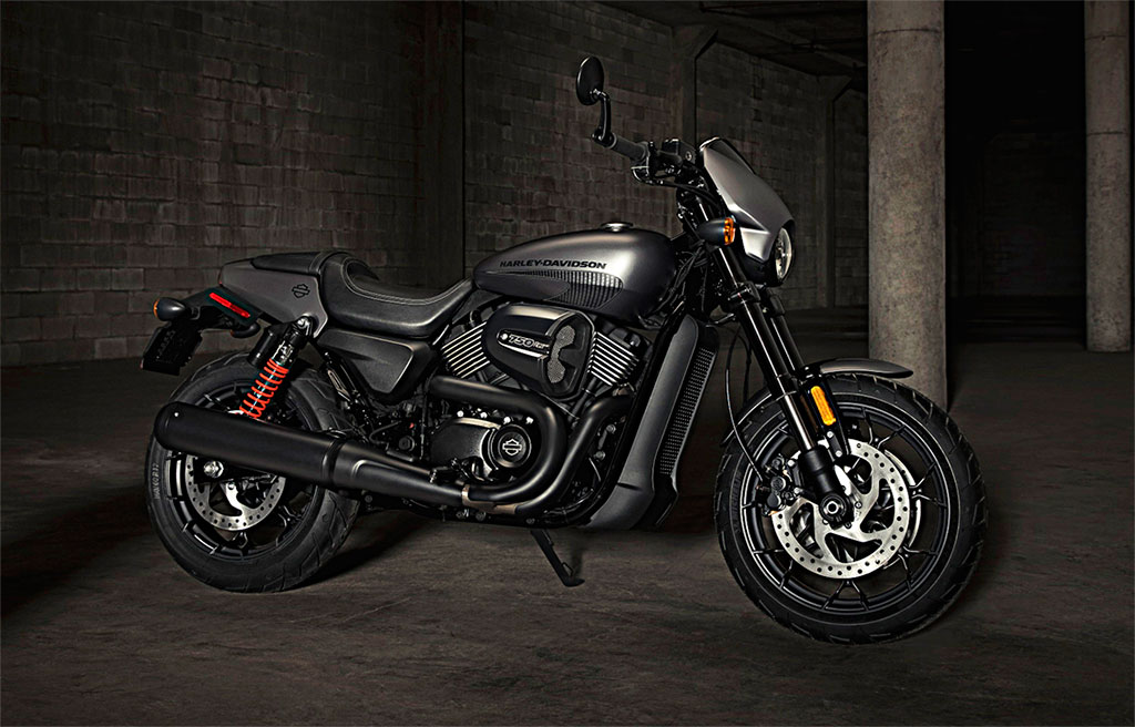 Harley-Street-Rod-2017 (3)