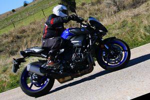 Yamaha MT10 MotorADN (1)