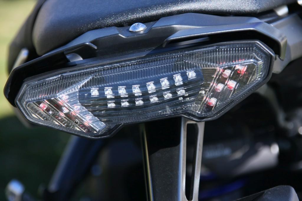 Yamaha MT10 MotorADN (12)