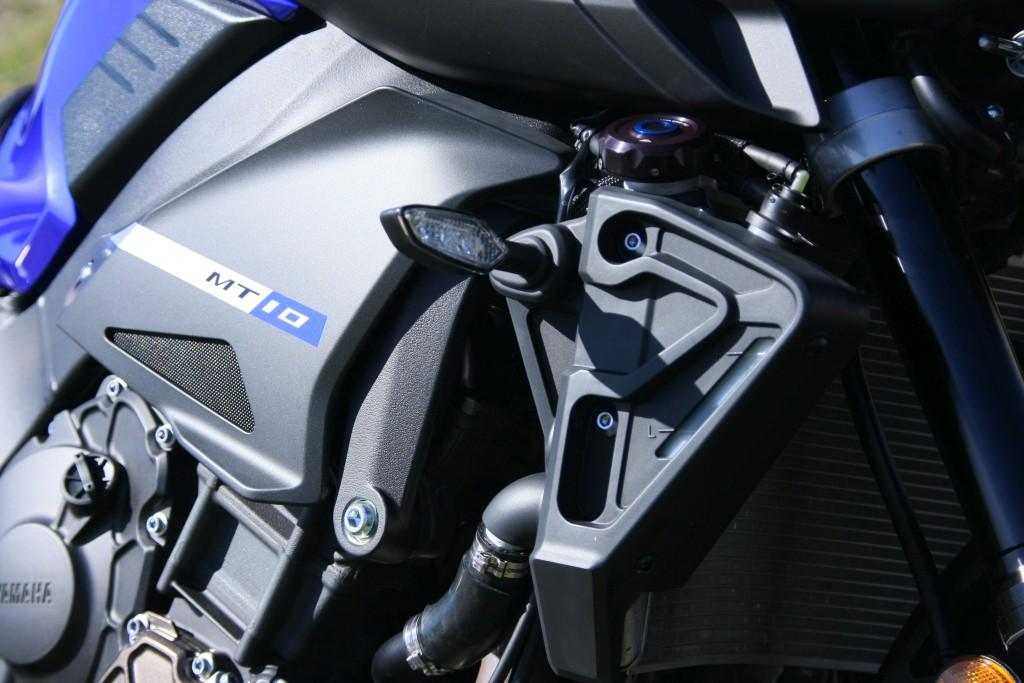 Yamaha MT10 MotorADN (15)
