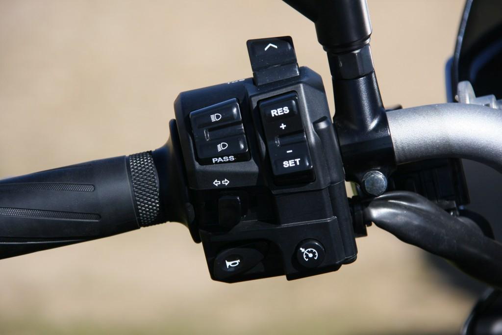 Yamaha MT10 MotorADN (18)