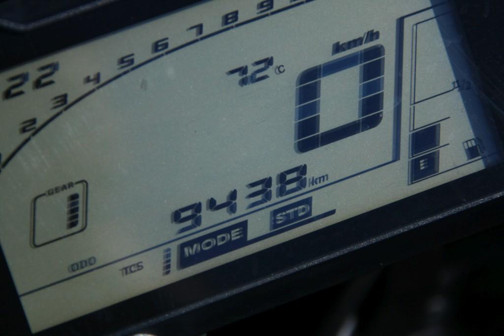 Yamaha MT10 MotorADN (19)