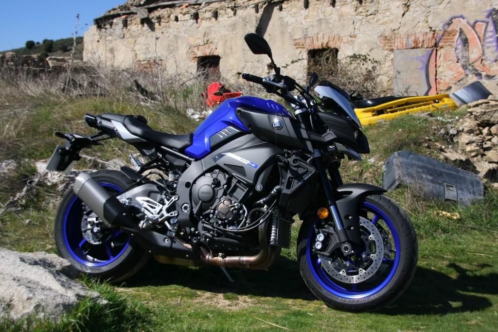 Yamaha MT10 MotorADN (20)