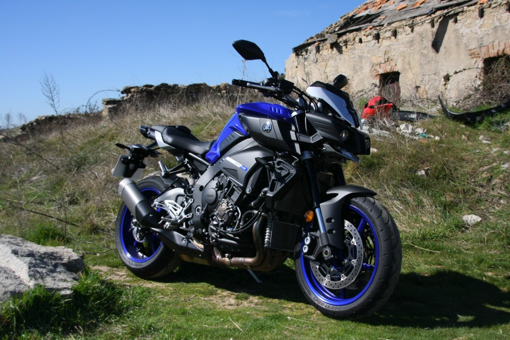 Yamaha MT10 MotorADN (21)