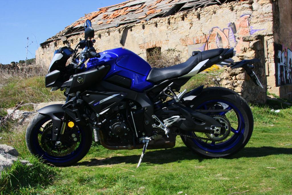 Yamaha MT10 MotorADN (22)