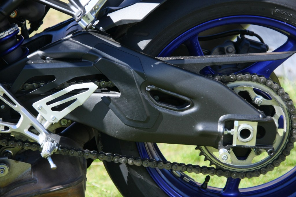 Yamaha MT10 MotorADN (23)