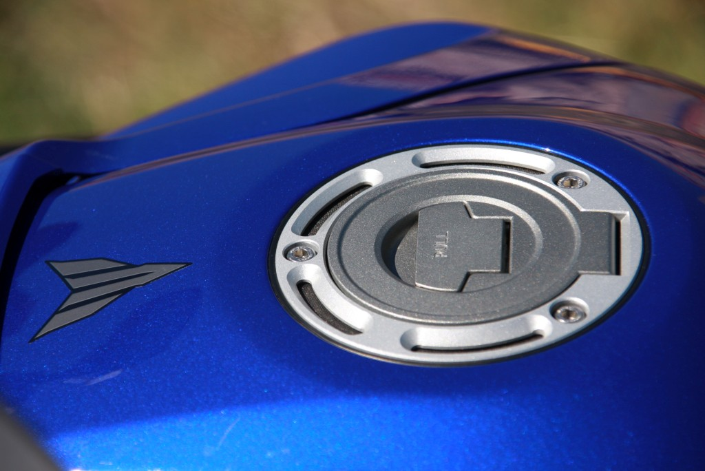 Yamaha MT10 MotorADN (25)